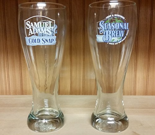 sam-adams-cold-snap-glasses-set-of-2-by-samuel-adams