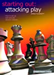 Starting Out: Attacking Play (English...