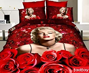 marilyn monroe bedding sets marilyn monroe bedroom sets