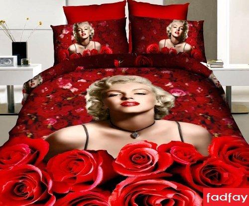 Luxury Bedroom Sets front-34869