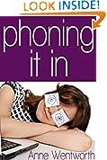Phoning It