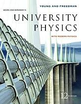 Ebook Physics 51ueg-9PUjL._SL210_