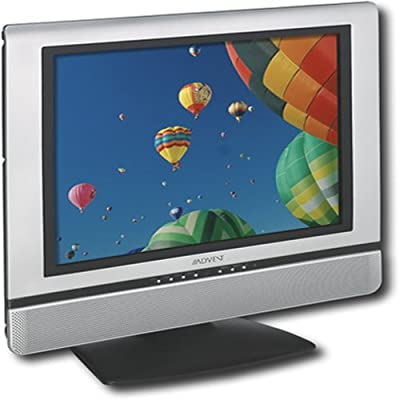 "Amazon.com: Advent LC-15Y26 - 15"" LCD TV"