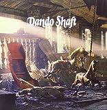 Dando Shaft [VINYL]