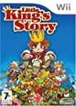 Little King's Story