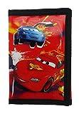 Disney Cars Porte monnaie