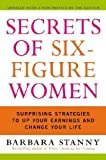 img - for Secrets of Six-Figure Women book / textbook / text book