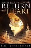 Return the Heart