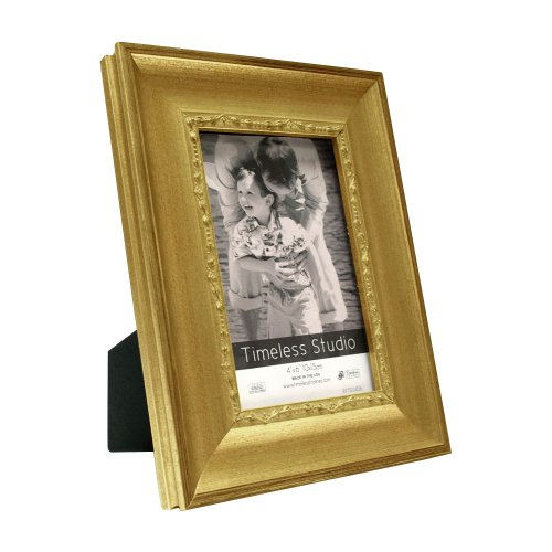 Ava Picture Frame Size: 5