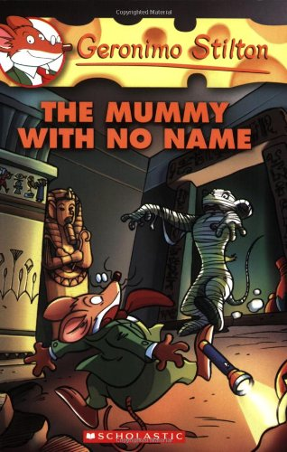 the-mummy-with-no-name-geronimo-stilton-26
