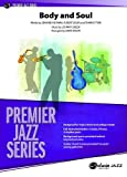 Body and Soul (Premier Jazz Series)