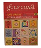 Gulf Coast: A Journal of Literature and Fine Arts - Summer/Fall 2011 (Volume 23, Issue 2)