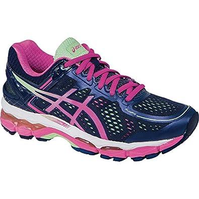 Asics Men S Gel Kayano  Running Shoe Amazon