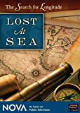 Nova: Lost at Sea - The Search for Longitude [DVD] [Region 1] [US Import] [NTSC]