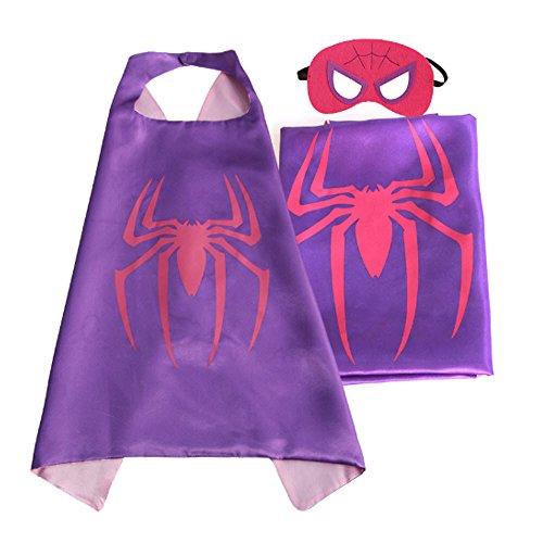 Super (Candyland Themed Dress)