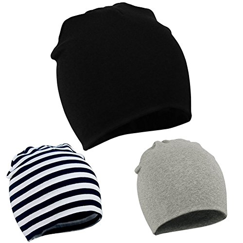 zando-toddler-infant-kinder-kinder-baumwolle-weich-cute-lovely-hat-beanies-gap-gr-one-size-a-3-pack-