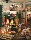 img - for Christmas CookBook by Ideals (AAA Edition) book / textbook / text book