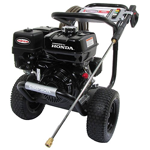 simpson-cleaning-ps4033-powershot-4000-psi-gas-pressure-washer-powered-by-honda-gx270-engine