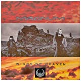 Wings of Heaven by Magnum (1990-10-25)