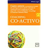 Coaching co-activo (Accion Empresarial)