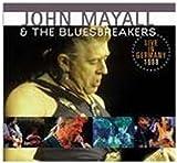 echange, troc John Mayall: Live In Germany 1988