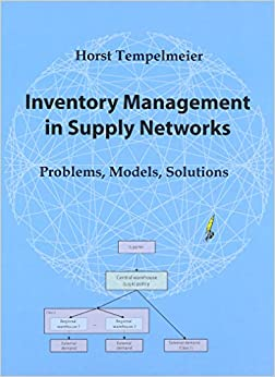 modeling and solving inventory control problems To examine the dimensions underlying the applied problem-solving process a personal problem solving inventory locus of control, problem solving, social.