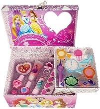 Comprar Princesas Disney - Cofre de maquillaje (Markwins 9346900)
