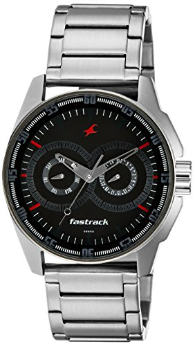 Fastrack-Black-Magic-Analog-Black-Dial-Mens-Watch-NE3089SM05