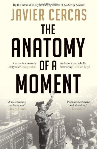 the-anatomy-of-a-moment