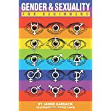 Gender & Sexuality For Beginners