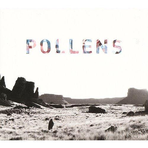 Pollens-Brighten And Break-Promo-CD-FLAC-2012-PERFECT Download