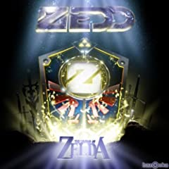 The Legend Of Zelda (Original Mix)