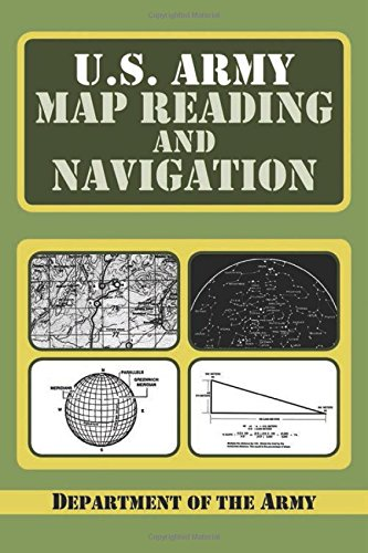 us-army-map-reading-and-navigation