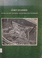 Fort Stanwix, History, Historic Furnishing…
