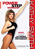 Kathy Smith: Power Step Workout [Import]