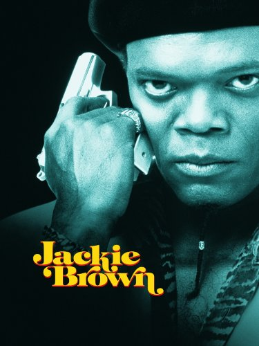 Jackie Brown Movie Digital Download