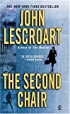 The Second Chair (Dismas Hardy)