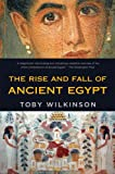 Best-Selling Ancient History