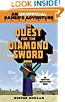 The Quest for the Diamond Sword: An U...