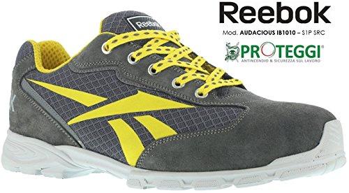calzado-de-seguridad-reebok-audacious-s1p-src-ib1010-761010-47