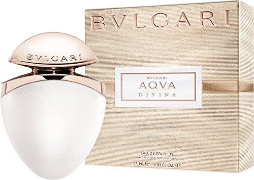 bvlgari-aqva-divina-femme-woman-eau-de-toilette-1er-pack-1-x-25-ml