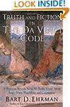 Truth and Fiction in The Da Vinci Cod...
