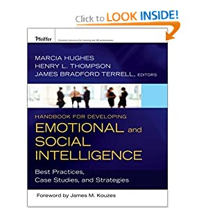Handbook for Developing Emotional and Social Intelligence: Best Practices, Case Studies, and Strategies book downloads