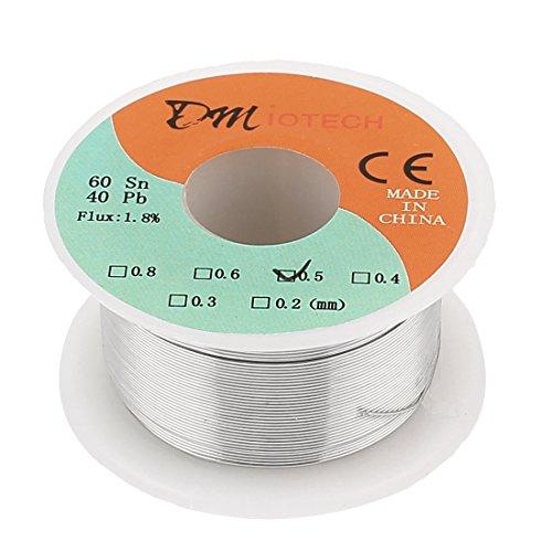 05mm-dmiotech-50g-60-40-resina-nucleo-estano-plomo-rollo-soldadura-bobina-de-soldadura