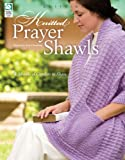 img - for Knitted Prayer Shawls book / textbook / text book