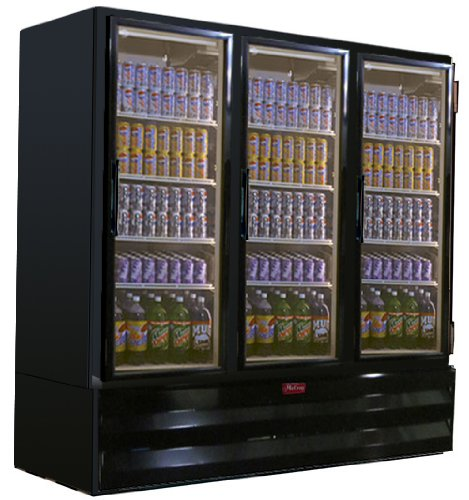 Side By Side Refrigerator Sales