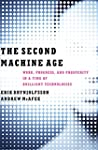 Second Machine Age� : Work, Progress,...