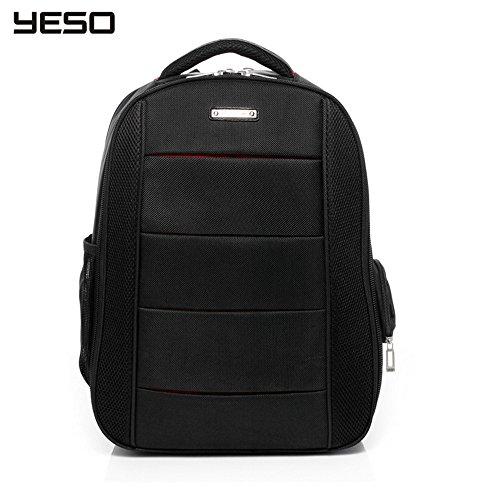 yeso-mochila-de-senderismo-black-small-negro-9110-9110-0