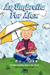 An Umbrella for Alex