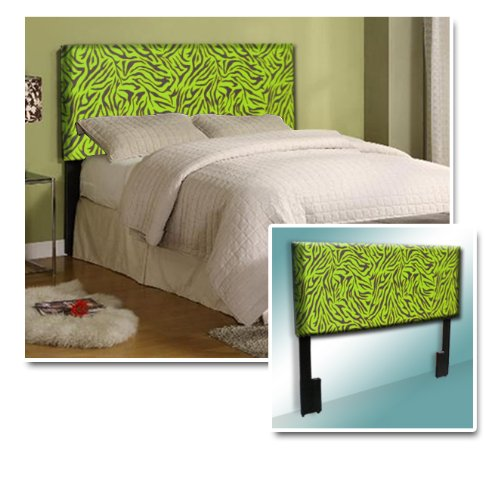 Lime Green Bedding Sets And Bedroom Decor. Lime Green